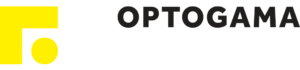 optogama_logo
