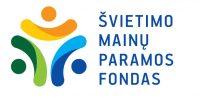 SMPF-logo