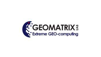 geomatrix