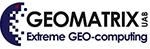 geomatrix-1
