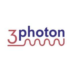 3photon
