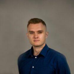 Lukas Dobrovolskis