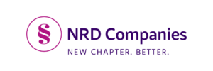 NRD_Companies_logo_with_tag_line