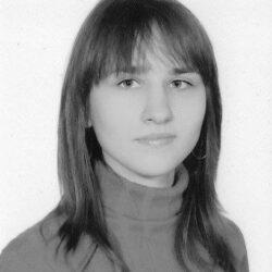 Giedrė Karzaitė
