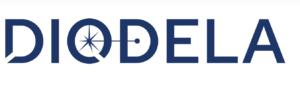 Diodela logo