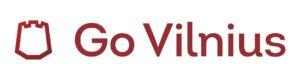 Go Vilnius_red_on transparent