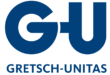 lldra-logo-g-u-bks